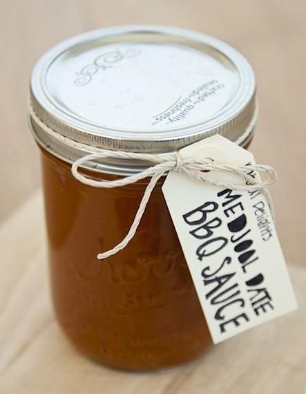 2014-08-01-bbq.sauce.jpg