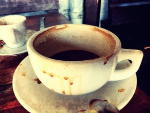 2014-08-01-coffee.jpg