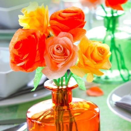 2014-08-01-crepe.paper.bouquet.jpg