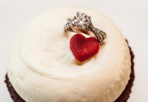 2014-08-01-cupcake.jpg