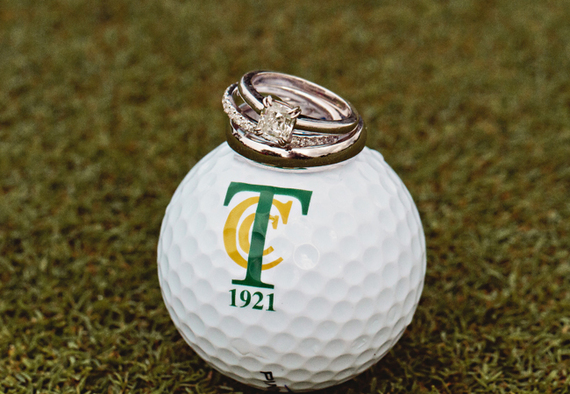 2014-08-01-golfballrings.jpg
