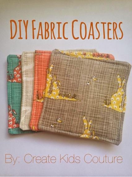2014-08-01-handsewn.fabric.coaster.jpg