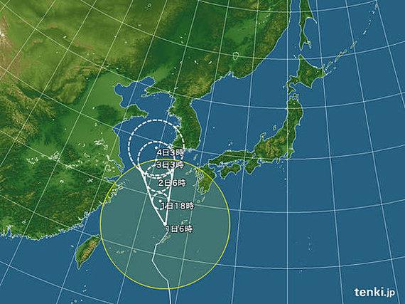 2014-08-01-largetenki1.jpg