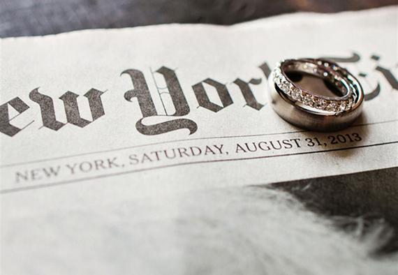 2014-08-01-newspaper.jpg