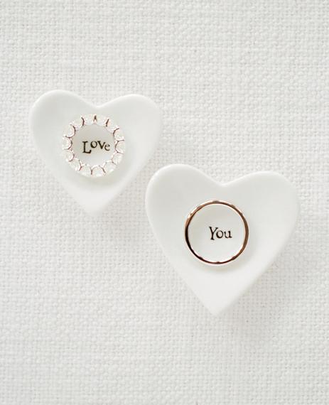 2014-08-01-sentimentaljewelrydish_blog.jpg