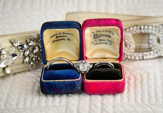 2014-08-01-vintageringbox.jpg