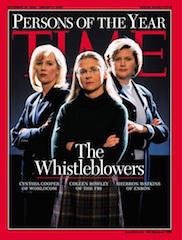 2014-08-01-whistleblowers.jpg