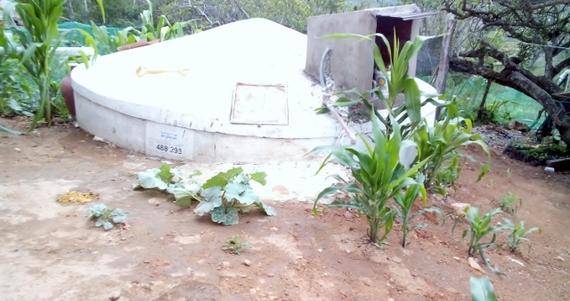 2014-08-02-16_cistern.jpg