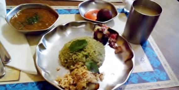 2014-08-02-5_Indian_food.jpg