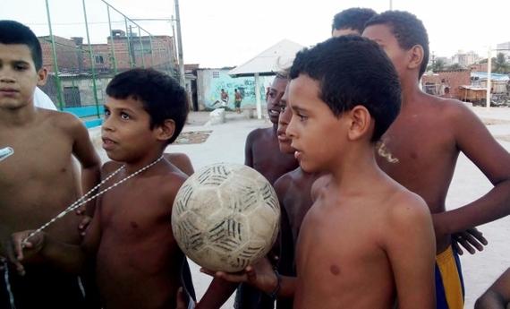 2014-08-02-5_children.jpg