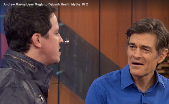 2014-08-02-Andrew_Mayne_Uses_Magic_to_Debunk_Health_Myths__Pt_2__Shame_Files__Your_Most_Mortifying_Moments___The_Dr__Oz_Show.png