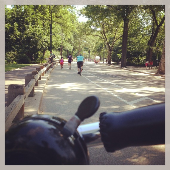 2014-08-02-BikinginCentralParkJackSkelley.jpg
