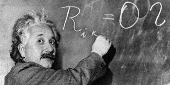 2014-08-02-Einstein2.jpg