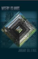 2014-08-02-MiseryIslands_Approved_cover1.jpg
