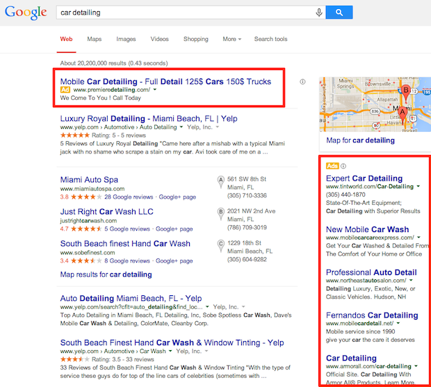 8 Paid Search Marketing Tips for Beginners | The Huffington Post
