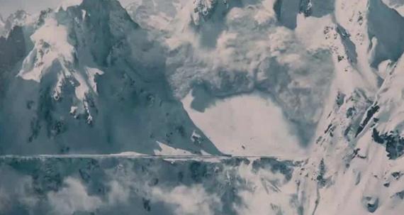 2014-08-02-Snowpiercer14.jpg