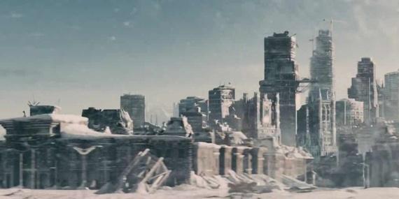 2014-08-02-Snowpiercer15.jpg