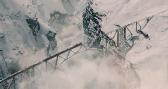 2014-08-02-Snowpiercer16.jpg
