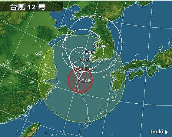 2014-08-02-largetenki11.jpg