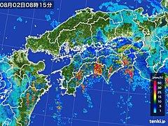2014-08-02-middletenki12.jpg