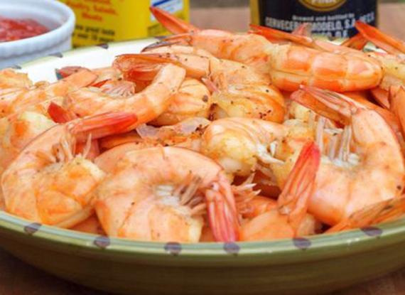 2014-08-02-peelandeatshrimp.jpg