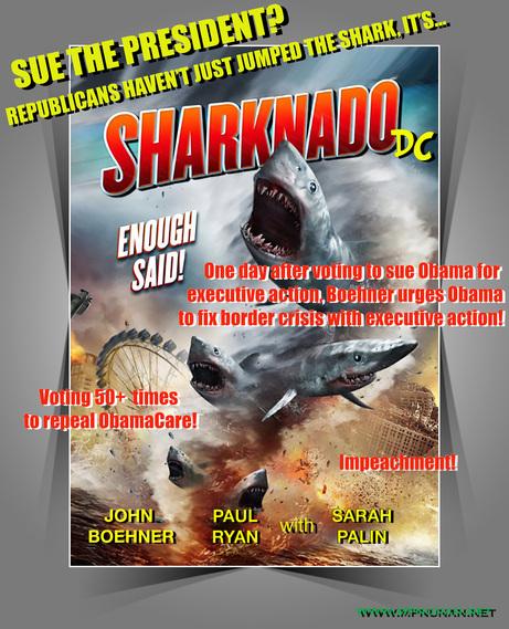 2014-08-03-SHARKNADOupload.jpg