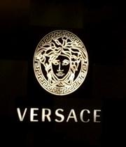 2014-08-03-VersaceSaigon.jpg
