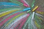 2014-08-03-crayons.jpg