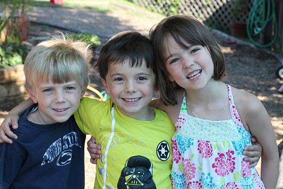 2014-08-03-daycareFriends.jpg