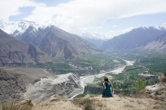 2014-08-03-pakistan2.jpg