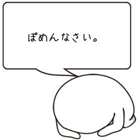 2014-08-04-20140801231735.jpg