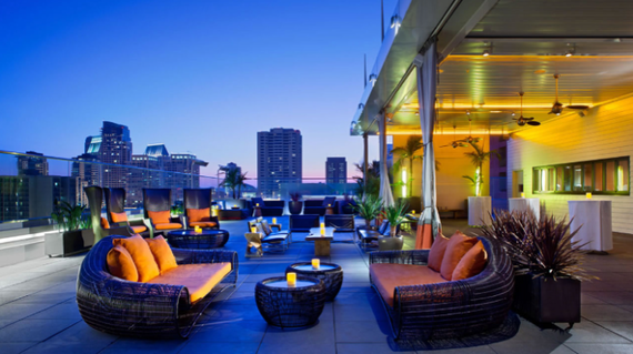 2014-08-04-Andazrooftop.png