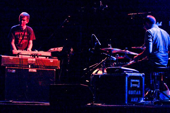 2014-08-04-BradMehldau.jpg