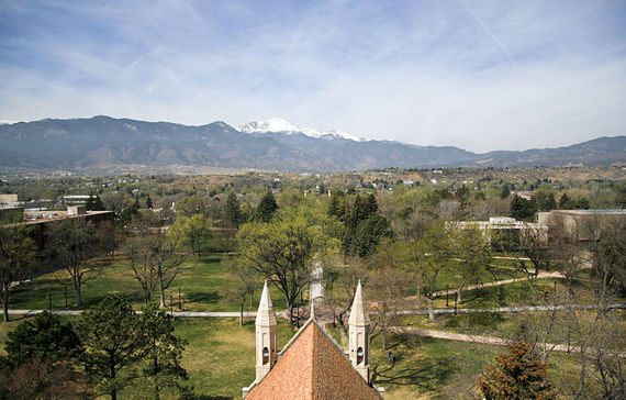 2014-08-04-Coloradocampus.jpg