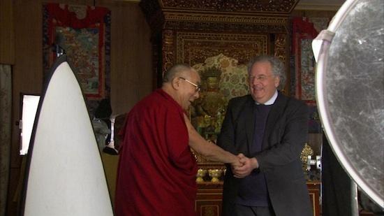 2014-08-04-DalaiLama2copy.jpg