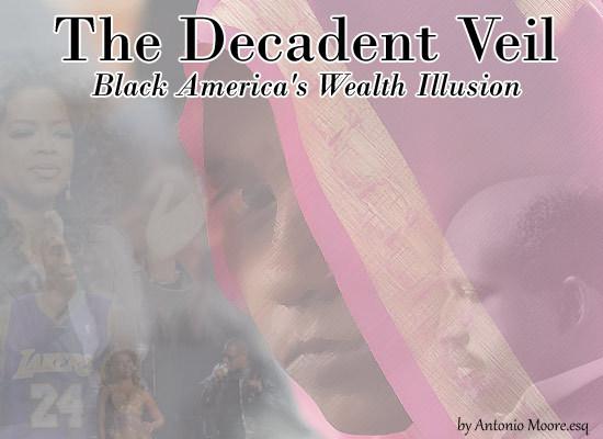 2014-08-04-Decadent4.jpg