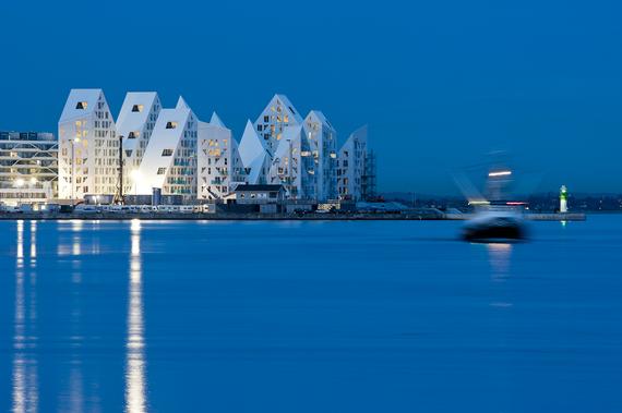 2014-08-04-Iceberg_Aarhus.jpg