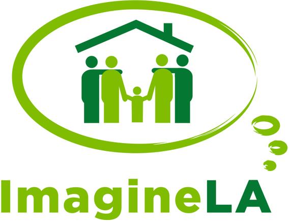 2014-08-04-ImagineLA_logo_180ppi_717x5492.jpg