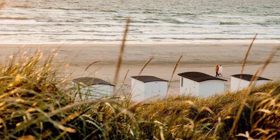 2014-08-04-Loekken_beach.jpg