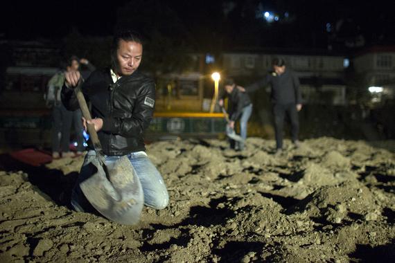 2014-08-04-TibetanSoil.jpg