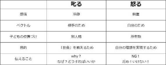 2014-08-04-ang_grf.jpg