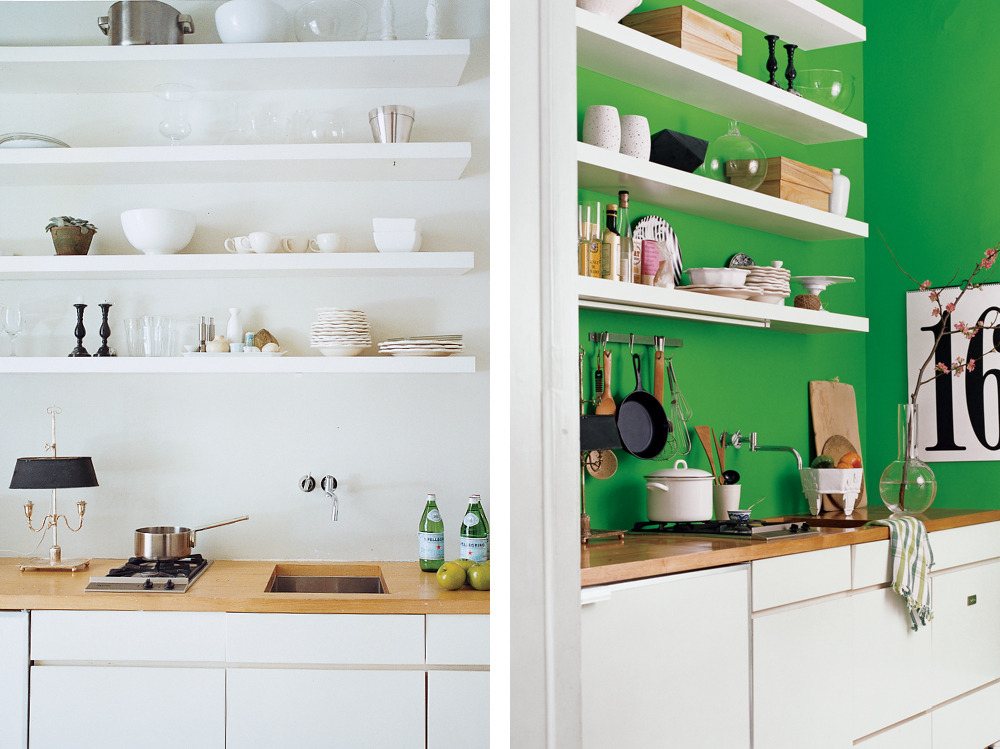 The Biggest Small-space Mistakes You Are Making