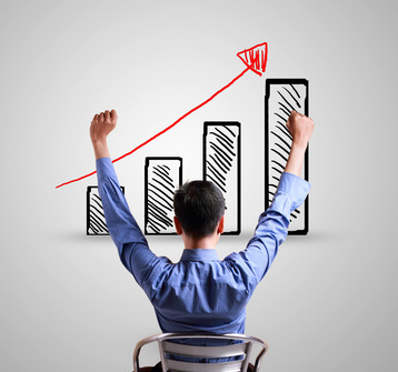 2014-08-04-growth_strategy_business.jpg
