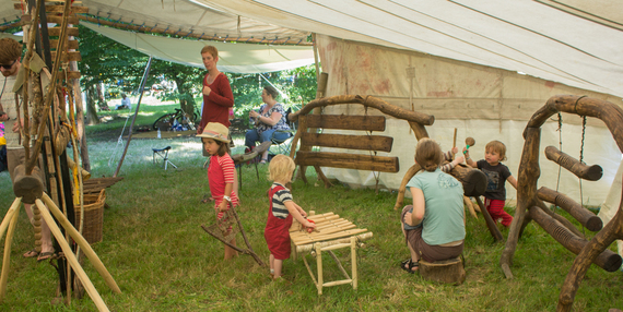 2014-08-04-kidswomad9woodeninstruments.jpg