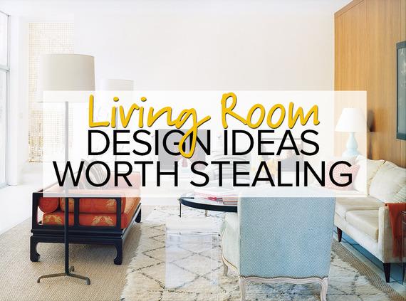 2014-08-04-livingroom1.jpeg