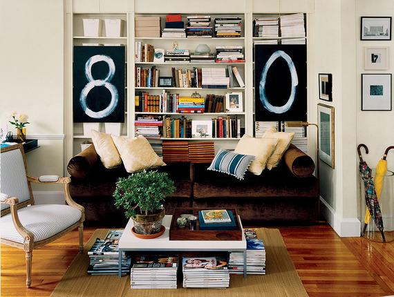 2014-08-04-livingroom7.jpeg