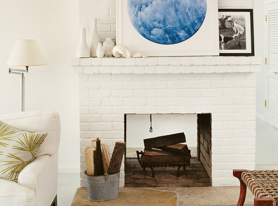 6 Living Room Design Ideas Worth Stealing HuffPost