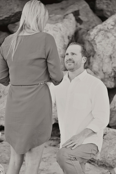 2014-08-04-marriageproposal.jpg