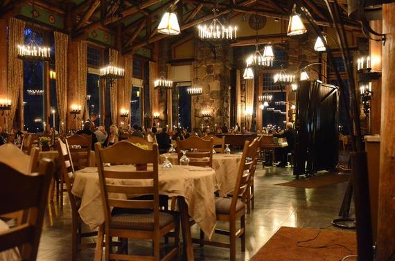 2014-08-04-restaurant237060_1920.jpg