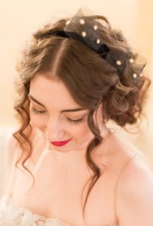 2014-08-04-staciefordweddingscharliejulietphoto2.jpg